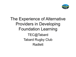 tec_tabard_case - Hertfordshire Grid for Learning