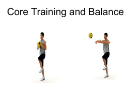 Core_Training_and_Ba..