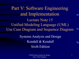 CS206-Note15-UseSequence