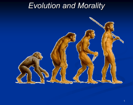 Morality_and_Evolution