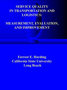 presentation source - University of Southern California