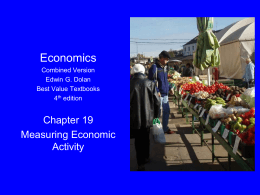Introduction to Microeconomics Edwin G. Dolan Best Value