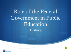 PublicEducation_history