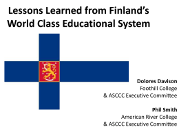 Finland_lessons_learned_diff_format