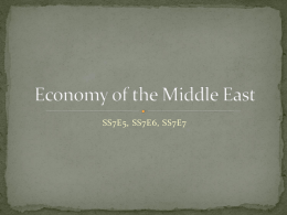 economy-of-the-middle-east-2