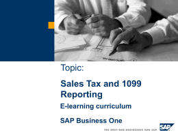 UG-2009-11sales-tax-and-1099-reporting