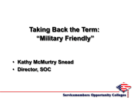 GAO MILITARY PERSONNEL Personnel and Cost