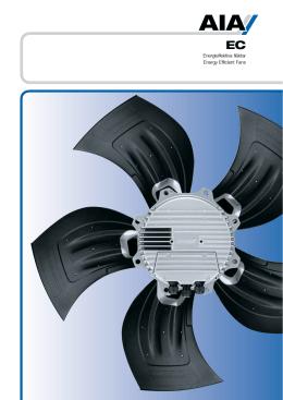 EC-fläktar (pdf)