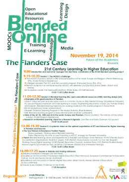 blended learning3-2014