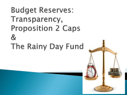 15-04a Rainy Day Fund Proposition 2 (pptx)