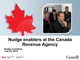 Nudge-Enablers-at-the-Canada-Revenue