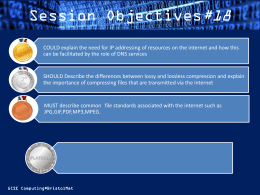 GCSEComputing_Session18
