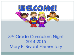 3rdGrdCurricNight14-116