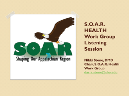 PDF - SOAR Kentucky