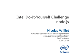 IntelAcademic_IoT_05_NodeJS