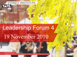 Leadership_Forum4_Final191110