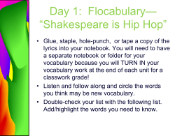 Shakespeare_is_hip_hop[1].