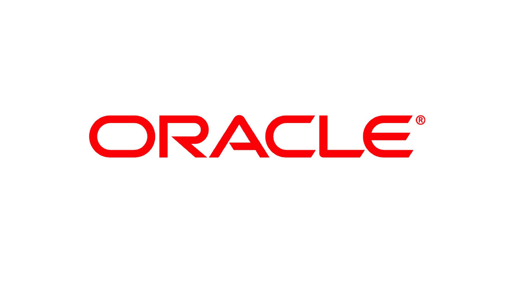Application Express in Oracle Database 12c Multitenant
