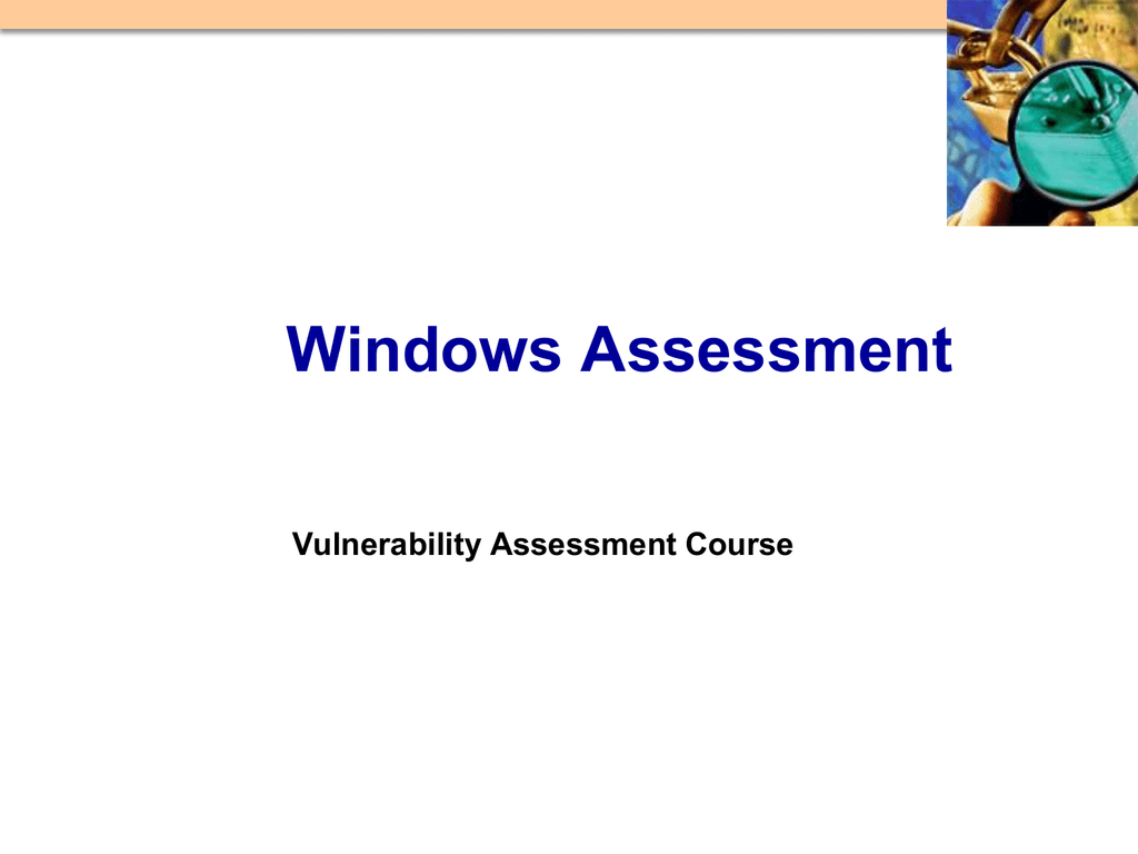 D1S5_TSV404_Windows_Security_v1