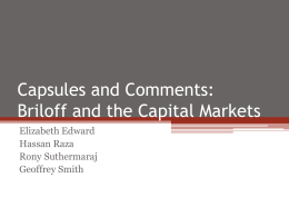 Capsules_and_Comments_-_Briloff_and_the_Capital_Markets