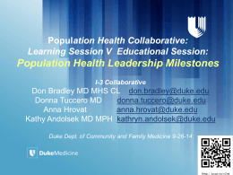 Population-Health-Leadership-Milestones-I3