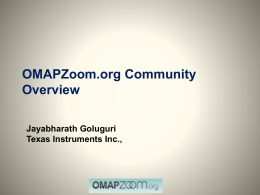 PUBLIC_OMAPZoom_org_community_overview_102709