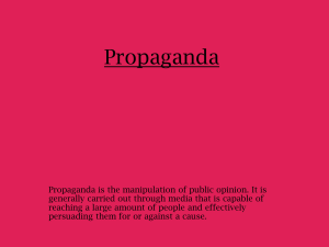 Animal-Farm-Propaganda-Yr-10-2011
