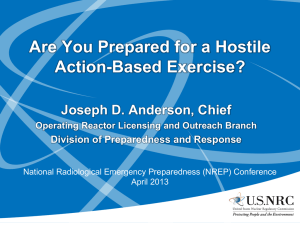 Session 9_Hostile Action-Based Emergency Preparedness