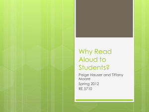 why-read-aloud-to-studentsppt3