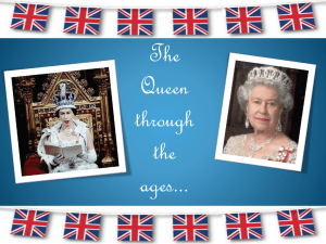 queenelizabeth2_diamond_jubilee