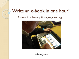 write_an_e-book_in_one_hour