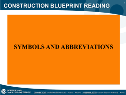 Construction blueprint reading 0053877431 aaf12f387647d955e78c77f3961fcf7d 260x520g malvernweather Gallery