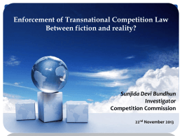 Enforcement-of-Transnational-Competition-Law-S7.