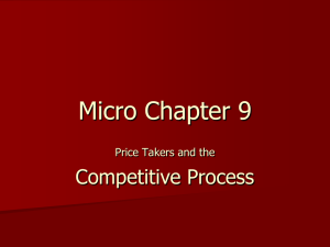 Chapter_09_Micro_online_14e