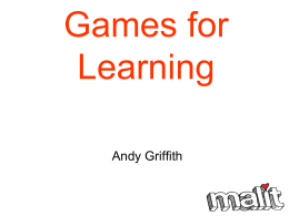 games-for-learning-send-out-june-2011