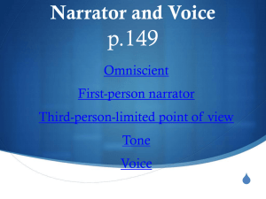 Word of the Day PPT Ch_3