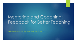 Mentoring-and-Coaching