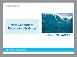 New-Consultant-Enrollment-Training-Powerpoint-4-21