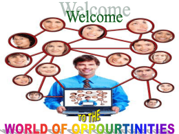 BETTER LIFE SOLUTIONS is one of India`s well known emerging