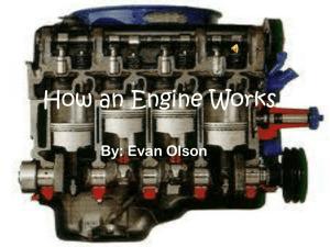 cvh engine torque settings