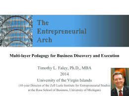 Layered_Approach_to_Business_Discovery_E