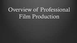 Overview_of_Film_Production_session1.ppt
