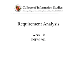 10-Requirement-Analysis