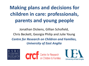 Voice_2B_Making-plans-and-decisions-for-children-in-care