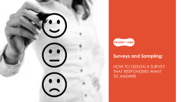 SurveyTool Case Study