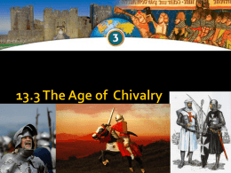 13.3-the-age-of-chivalry