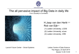 Leiden-Centre-of-Data-Science-lezing-DEF