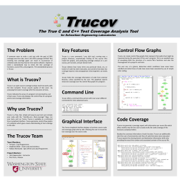 trucov_poster