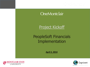 peoplesoft-financials-implementation