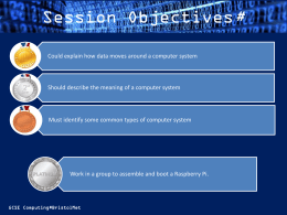 GCSEComputing_Session1